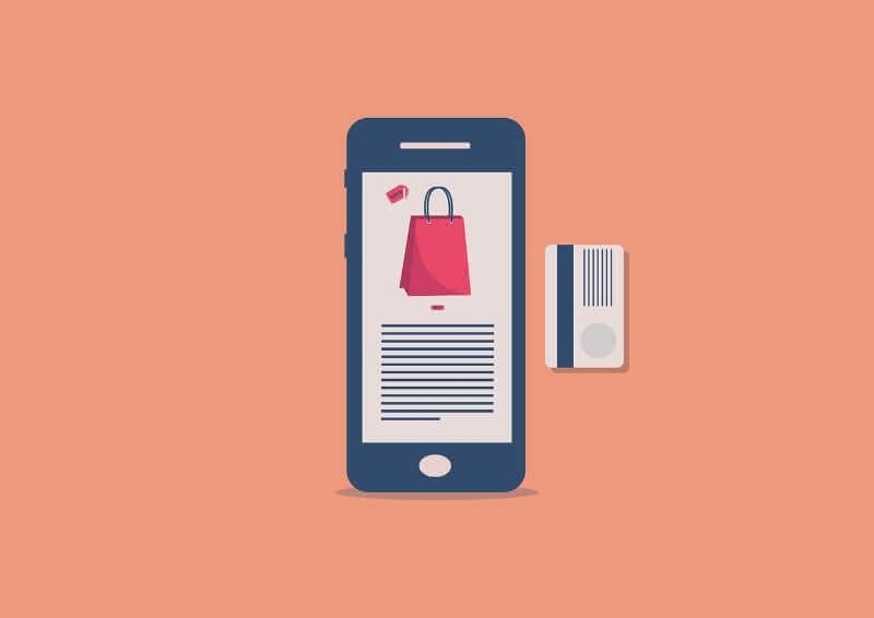 Basics zum Werben für Onlineshop-Starter: Von Google Ads bis Retargeting
