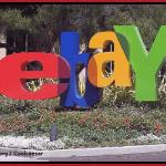 Unzulässige Werbung bei eBay und im Online-Shop