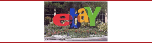eBay Online-Recht