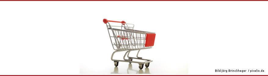 Kundenbindung - ein wichtiges Instrument im E-Commerce-Handel