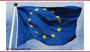 Kommt bald das Ende der Europäischen Union?