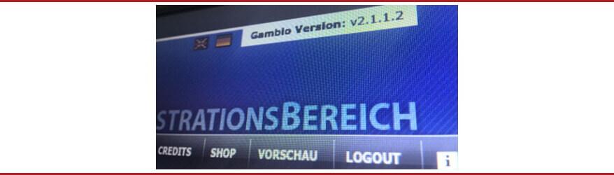Gambio Masterupdate 2.1