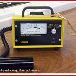 Wer braucht einen Geigerzähler – Atom Strahlung auch in Deutschland?