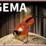 Die GEMA und YouTube – Die jahrelangen Diskussionen haben ein Ende