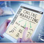3 konkrete SEO- und Marketing-Tipps für Onlineshops