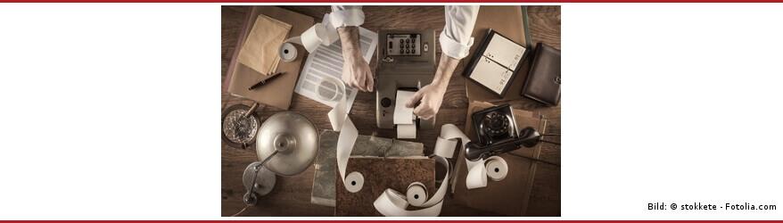 Kosten senken im Büro – Tipps und Tricks