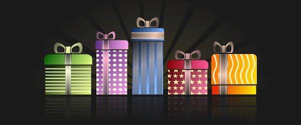 Shopping-Tipps: Die besten und kreativsten Online-Geschenke zum Geburtstag