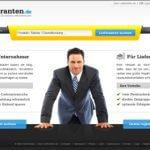 Lieferanten.de – Neue Suchmaschine macht es Händler leichter