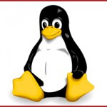 Linux – Alternative für Windows?
