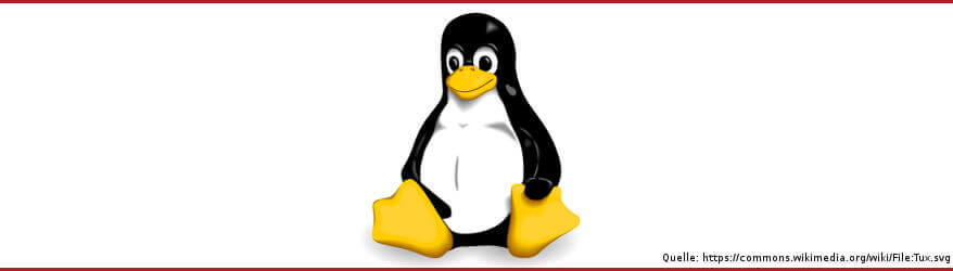 Linux - Die Windows Alternative