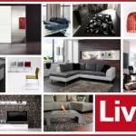 Livingo.de: Vom Startup zum bekannten Möbelportal