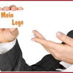 Die 3 Besten Online Logo Erstellungstools um Ihre Marke zu Entwerfen
