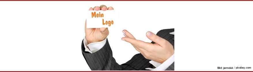 Logo Erstellungstools