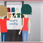 Zeitgemäßes Marketing für Ladenlokale