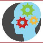 Neuromarketing als ökonomischer Faktor im eCommerce Qualitätsstufe 4 Sterne