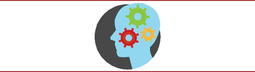 Neuromarketing als ökonomischer Faktor