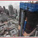 One World Trade Center – Freedom Tower – Hintergünde