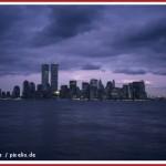 Terror am 11.September 2001 – Die größte Lüge – oder eine Verschwörung