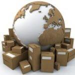 Handel in der Europäischen Union – Barrieren erfolgreich überwinden