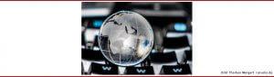 Onlineshop eröffnen - was sollte man beachten?