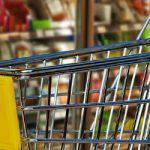 Was ist die beste Online-Shop Plattform für den Mittelstand?
