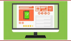 OnPage Optimierung: Darauf sollten Sie bei Ihrem Onlineshop achten