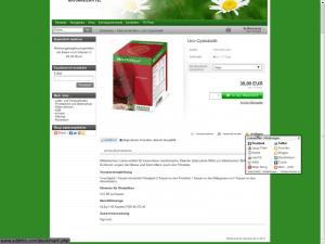 medicus-naturheilmittel24.de
