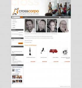 crosscorpo.de