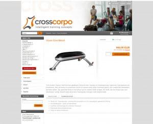 crosscorpo.de