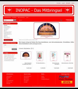 inopac-shop.de