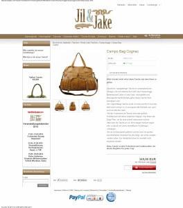 jilandjake.com