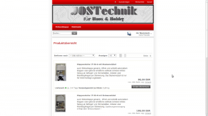 jost-technik-de