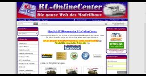 rl-onlinecenter.de