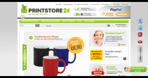 printstore24.de
