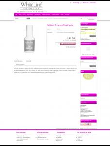 whiteline-cosmetics.de