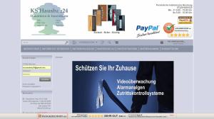 ks-hausbau24.de