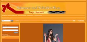 schaerpen-und-schleifen-shop.de