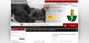 tierarzt-petshop.de