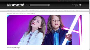 klamotte.info