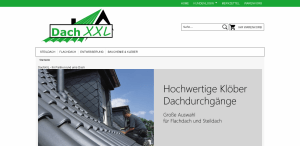 dachxxl.de