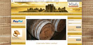 tasting-whisky.de