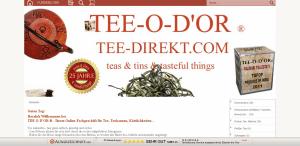 tee-direkt.com