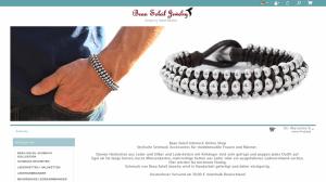 beausoleiljewelry.de