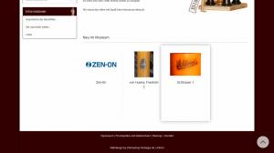 blockfloeten-museum.de