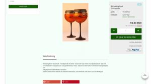 art-glas-else.de