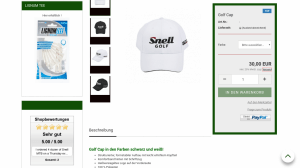 snellgolf.at