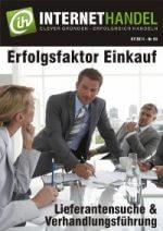Wie man den richtigen Lieferanten findet und strategisch verhandelt