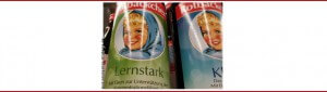 """Gerichtsurteil: Werbung für """"Rotbäckchen""""-Saft zulässig"""