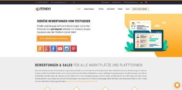 screenshot-www.lutendo.com