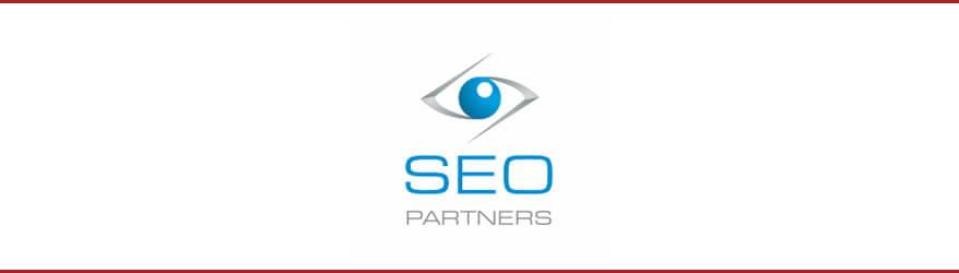 seo-partners